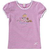 PRINZESSIN LILLIFEE BY SALT & PEPPER T-Shirt für Mädchen