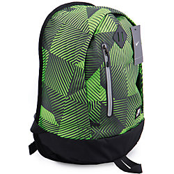 ������ NIKE YA CHEYENNE BACKPACK NIKE