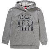 S.OLIVER Sweatshirt für Jungen