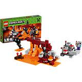 LEGO 21126 Minecraft: Der Wither