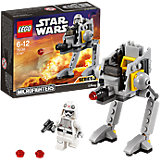 LEGO 75130 Star Wars AT-DP™