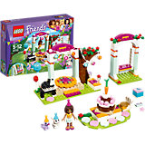 LEGO 41110 Friends Geburtstagsparty