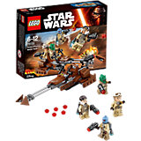 LEGO 75133 Star Wars Rebels Battle Pack