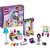 LEGO 41115 Friends Emmas Erfinderwerkstatt