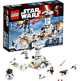 LEGO 75138 Star Wars Hoth™ Attack