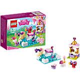 LEGO Disney Princesses 41069: Королевские питомцы: Жемчужинка