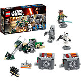 LEGO 75141 Star Wars Kanans Speederbike™