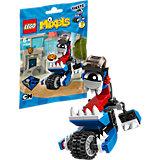 LEGO 41556 Mixels Tiketz