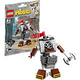 LEGO 41557 Mixels Camillot