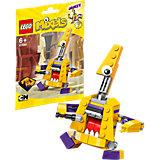 LEGO MIXELS 41560: Джемзи