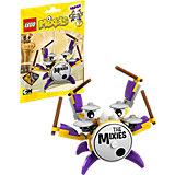 LEGO 41561 Mixels Tapsy