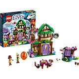 LEGO Elves 41174: Отель Звёздный свет