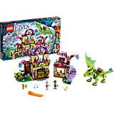 LEGO Elves 41176: Секретный рынок