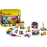 LEGO 10702 Classics LEGO® Kreatives Bauset