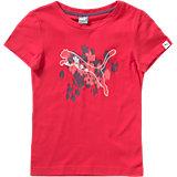 PUMA T-Shirt für Mädchen