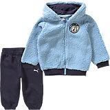 PUMA Baby Jogginganzug für Jungen