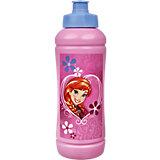 Trinkflasche Die Eiskönigin, 425 ml