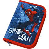 Federmäppchen Spider-Man, 30-teilig