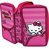 Federmäppchen XL Hello Kitty