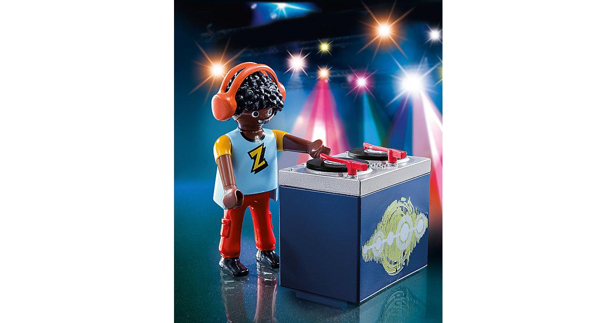 5377 Special Plus DJ ´´Z´´