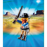 PLAYMOBIL® 6820 Friends: Maskierter Bandit