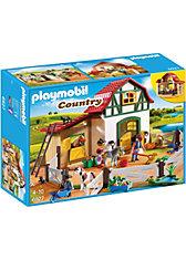 PLAYMOBIL® 6927 Ponyhof