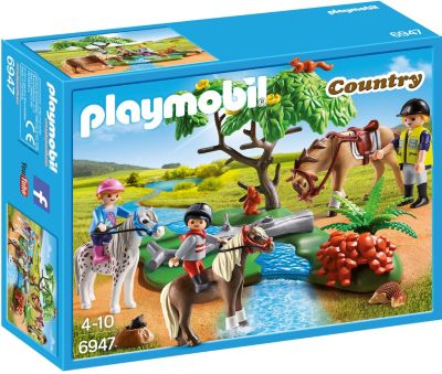 www playmobil com spiele