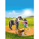 "PLAYMOBIL® 6970 Schmück-Pony ""Sternchen"" (Tüte)"