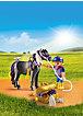 PLAYMOBIL® 6970 Schmück-Pony