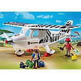 PLAYMOBIL® 6938 Safari-Flugzeug