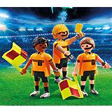 PLAYMOBIL® 6859 Schiedsrichter-Team