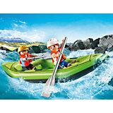 PLAYMOBIL® 6892 Wildwasser-Rafting