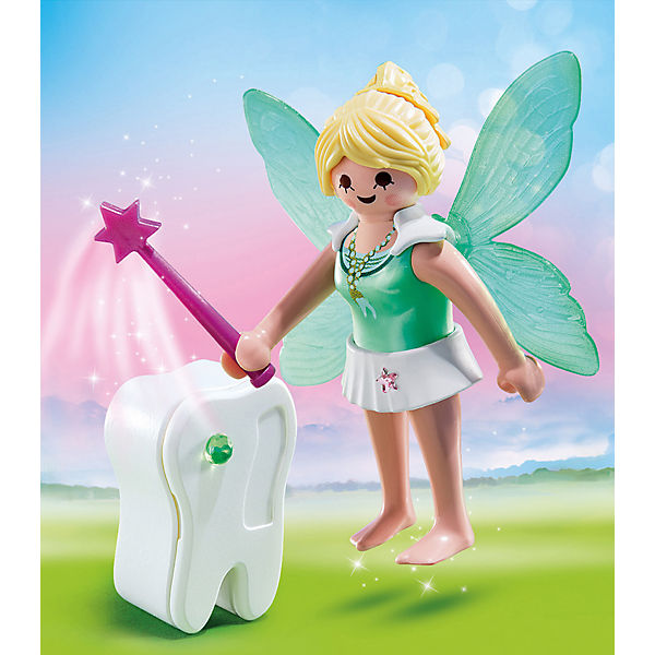 PLAYMOBIL® 5381 Special Plus Zahnfee