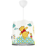 Hängelampe, Winnie the Pooh