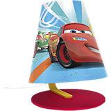 Tischlampe, Disney Cars, LED