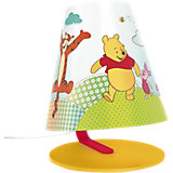 Tischlampe, Winnie the Pooh, LED