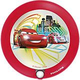 SpotOn, Disney Cars, LED