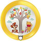 SpotOn, Winnie the Pooh, LED