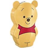Taschenlampe, Winnie the Pooh, LED
