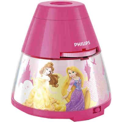 Nachtlicht und taschenlampe disney princess disney - Nachtlicht disney princess ...
