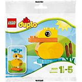 LEGO 30321 DUPLO: Ente