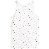 NAME IT Unterhemd für Mädchen