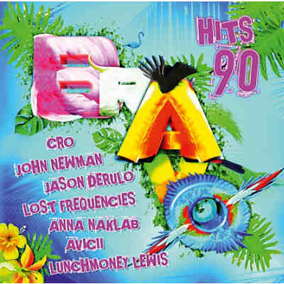 CD Bravo Hits Vol.90