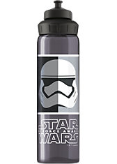 Alu-Trinkflasche VIVA 3-Stage Star Wars, 750 ml