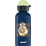 SIGG Trinkflasche R2D2, 0,4 l