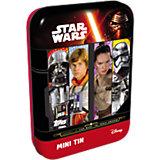 SW Journey to Star Wars - Mini-Tin