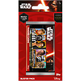 SW Journey to Star Wars - Blister