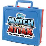 Match Attax Swap Box 15/16