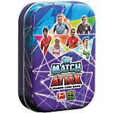 Match Attax Mini Tin 15/16