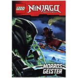 LEGO Ninjago: Morros Geisterarmee